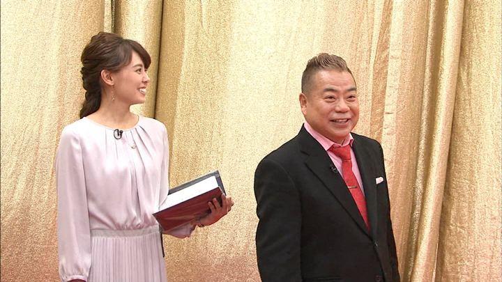 2018年01月04日宮澤智の画像48枚目