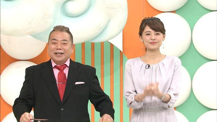 2018年01月04日宮澤智の画像39枚目