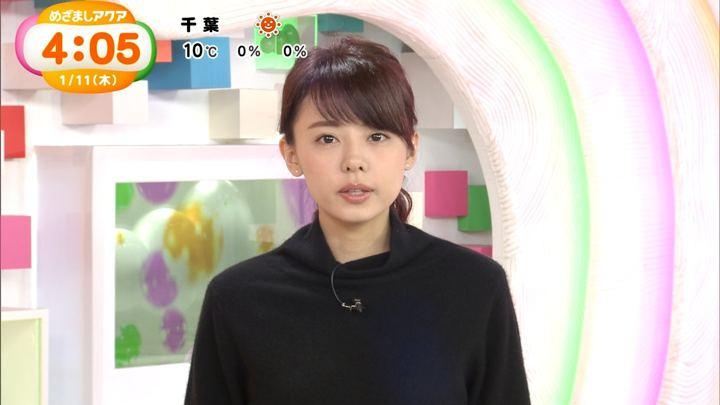 2018年01月11日宮澤智の画像06枚目