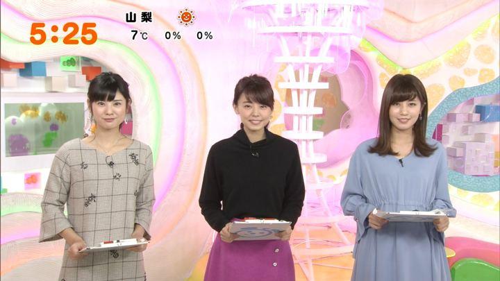 2018年01月11日宮澤智の画像29枚目
