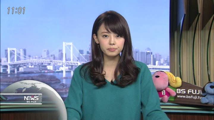 2018年01月12日宮澤智の画像37枚目