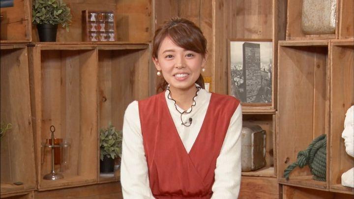 2018年01月12日宮澤智の画像39枚目