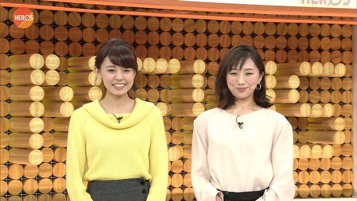 2018年01月13日宮澤智の画像14枚目