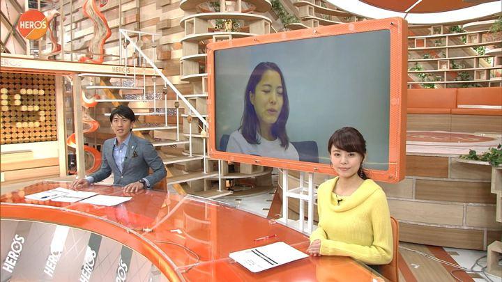 2018年01月13日宮澤智の画像15枚目
