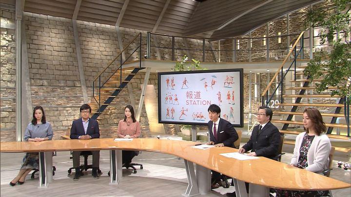 2017年09月29日森川夕貴の画像01枚目