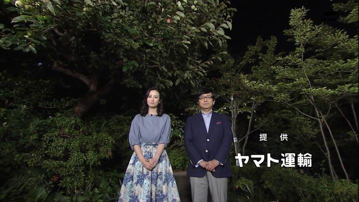 2017年09月29日森川夕貴の画像02枚目
