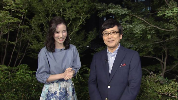 2017年09月29日森川夕貴の画像06枚目