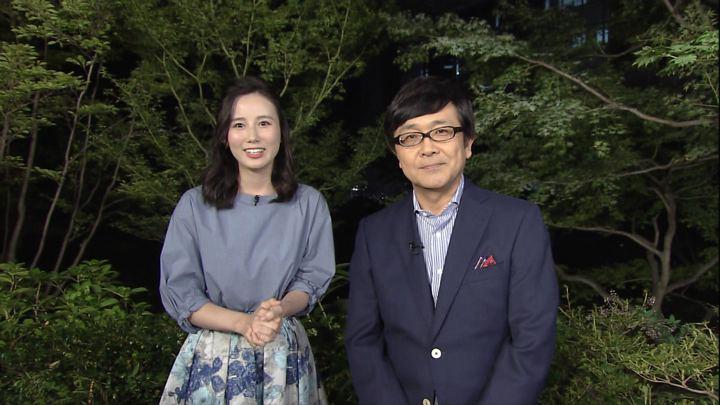 2017年09月29日森川夕貴の画像07枚目
