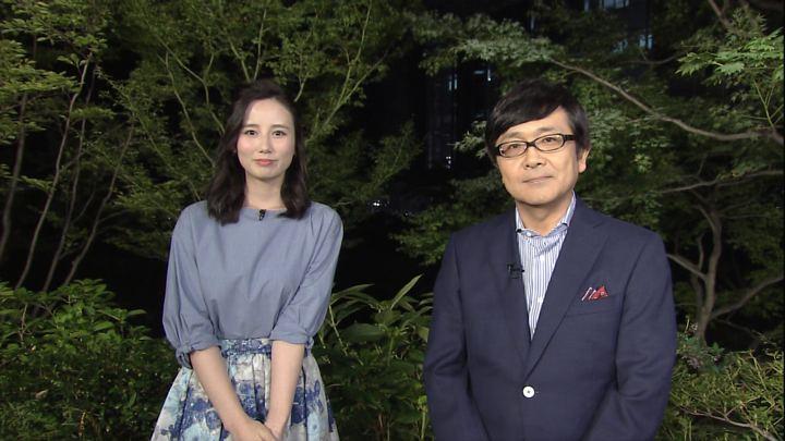 2017年09月29日森川夕貴の画像08枚目