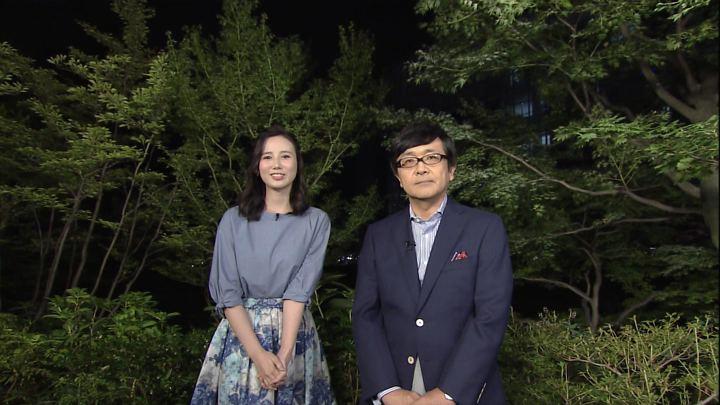 2017年09月29日森川夕貴の画像09枚目