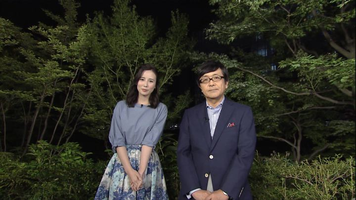 2017年09月29日森川夕貴の画像10枚目