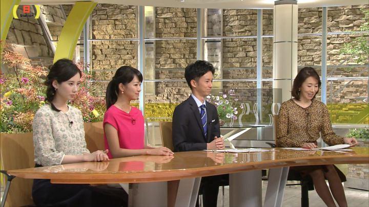 2017年10月01日森川夕貴の画像01枚目
