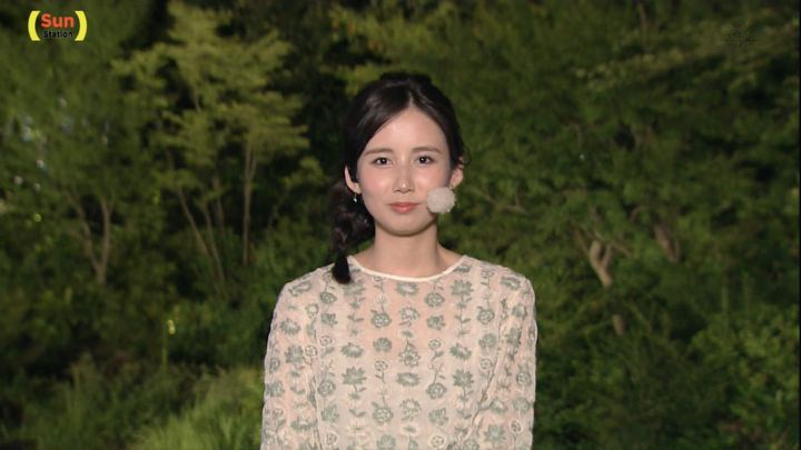 2017年10月01日森川夕貴の画像02枚目