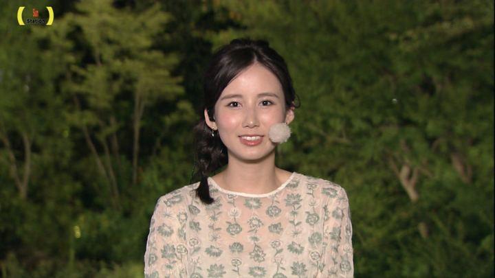 2017年10月01日森川夕貴の画像05枚目