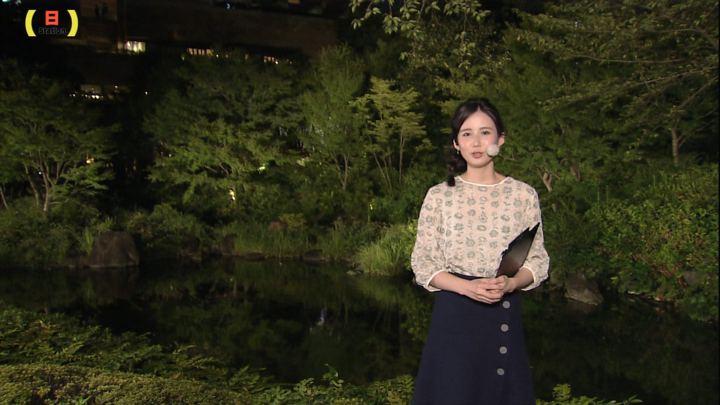 2017年10月01日森川夕貴の画像10枚目