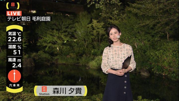 2017年10月01日森川夕貴の画像11枚目