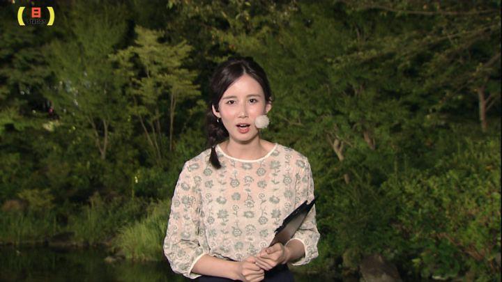 2017年10月01日森川夕貴の画像12枚目