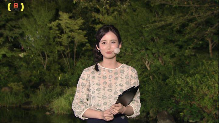 2017年10月01日森川夕貴の画像13枚目