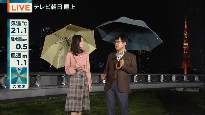 2017年10月02日森川夕貴の画像04枚目