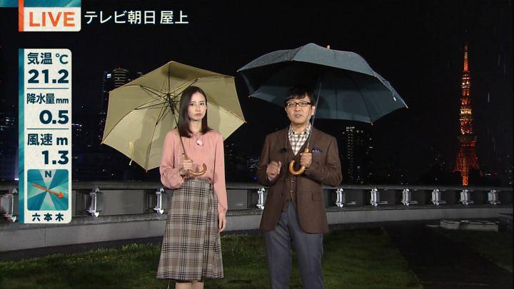 2017年10月02日森川夕貴の画像05枚目