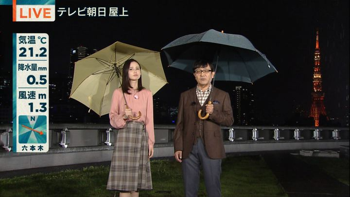 2017年10月02日森川夕貴の画像06枚目