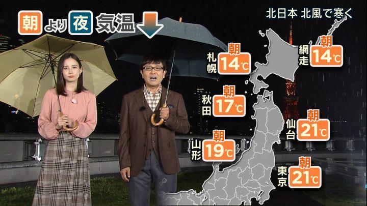 2017年10月02日森川夕貴の画像07枚目