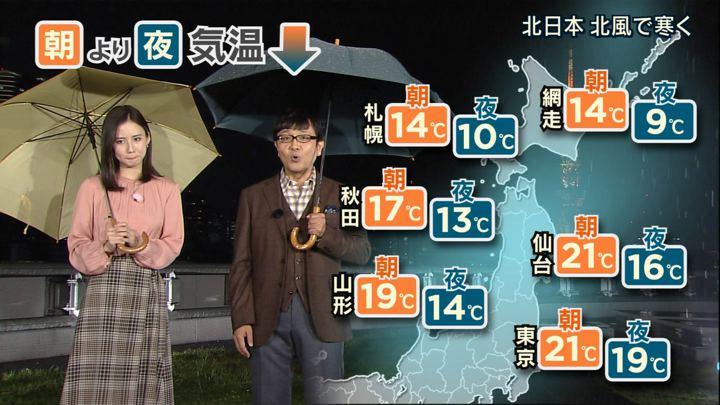 2017年10月02日森川夕貴の画像08枚目