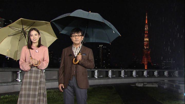 2017年10月02日森川夕貴の画像09枚目