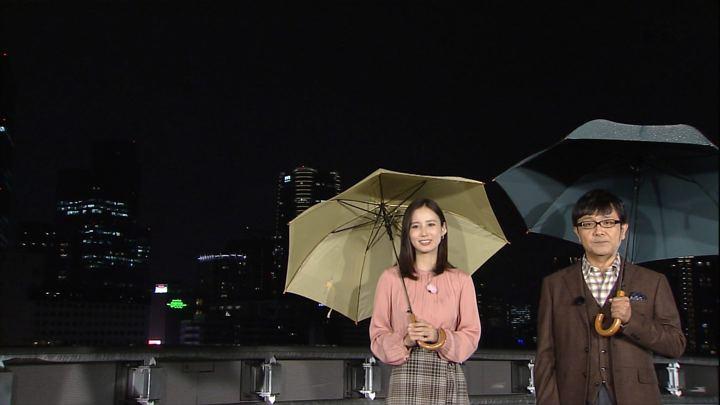 2017年10月02日森川夕貴の画像10枚目