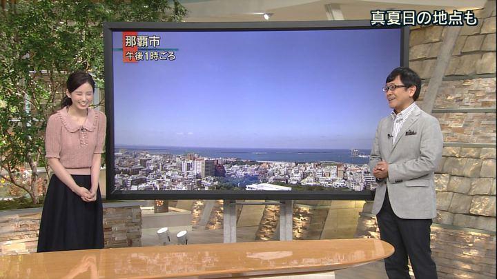 2017年10月03日森川夕貴の画像05枚目