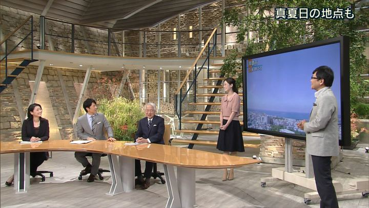 2017年10月03日森川夕貴の画像06枚目