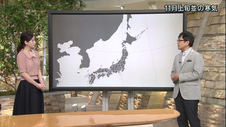 2017年10月03日森川夕貴の画像08枚目