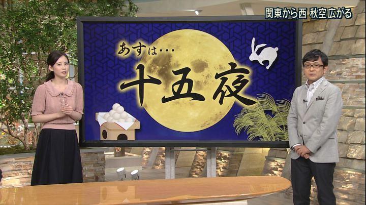 2017年10月03日森川夕貴の画像09枚目