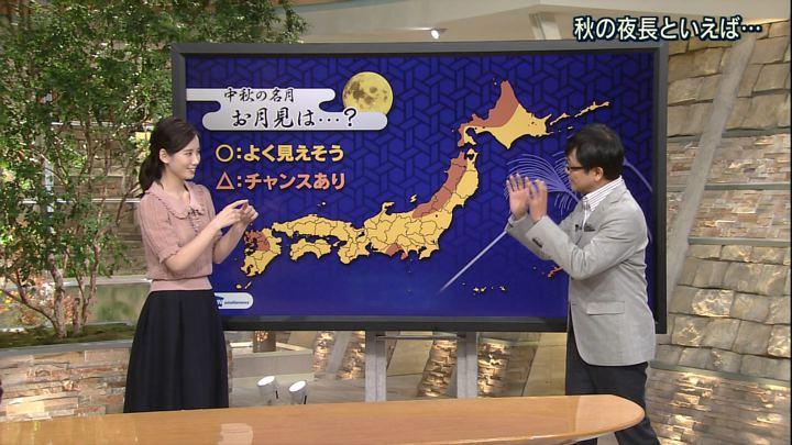 2017年10月03日森川夕貴の画像10枚目