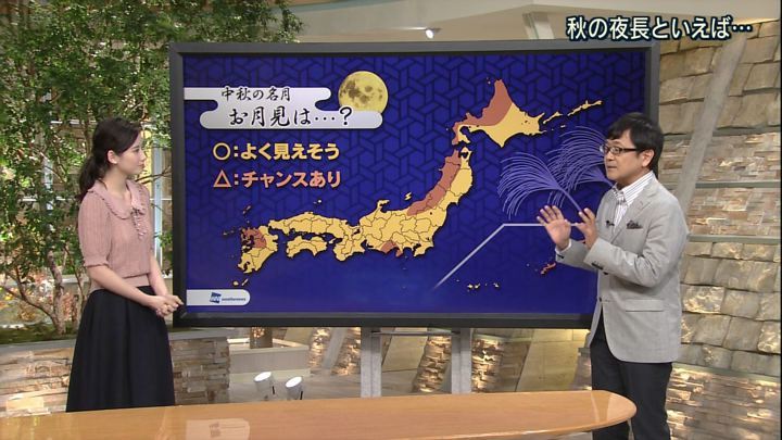 2017年10月03日森川夕貴の画像11枚目