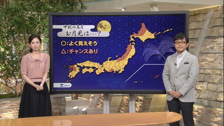 2017年10月03日森川夕貴の画像12枚目