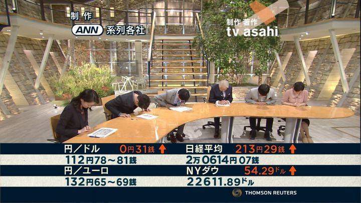 2017年10月03日森川夕貴の画像14枚目