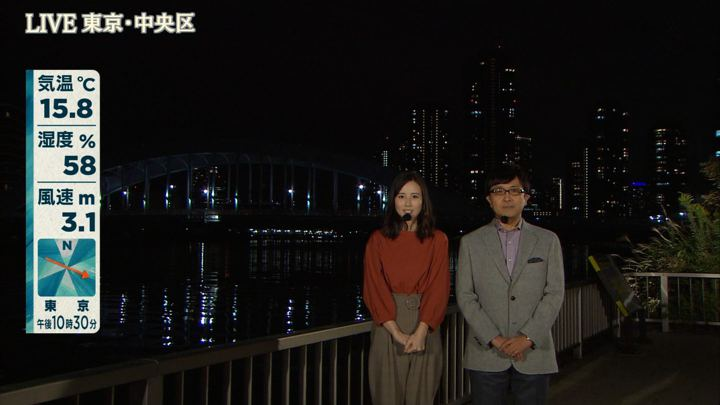 2017年10月04日森川夕貴の画像01枚目
