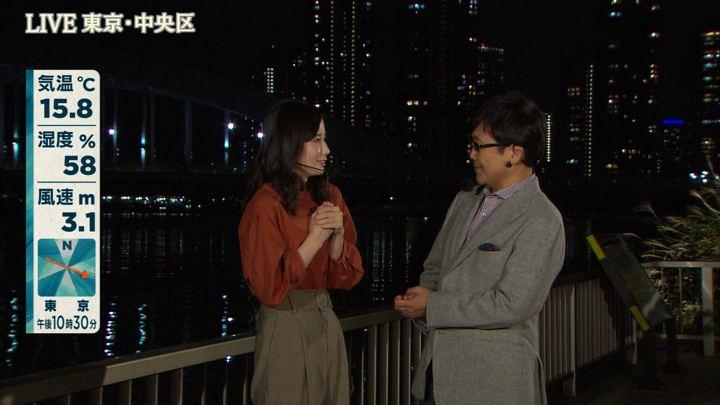 2017年10月04日森川夕貴の画像04枚目
