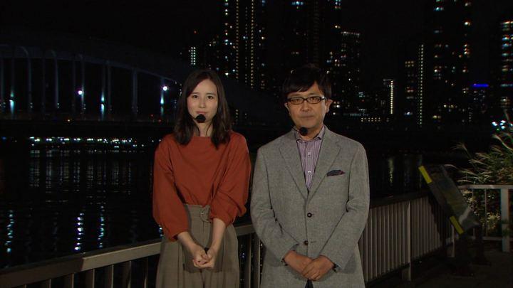 2017年10月04日森川夕貴の画像05枚目