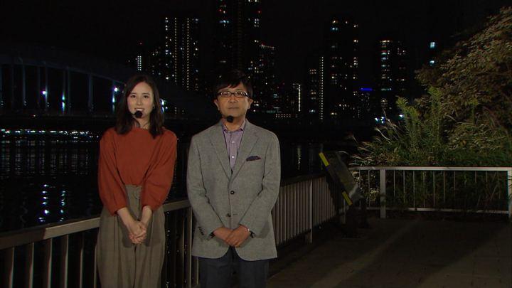 2017年10月04日森川夕貴の画像06枚目