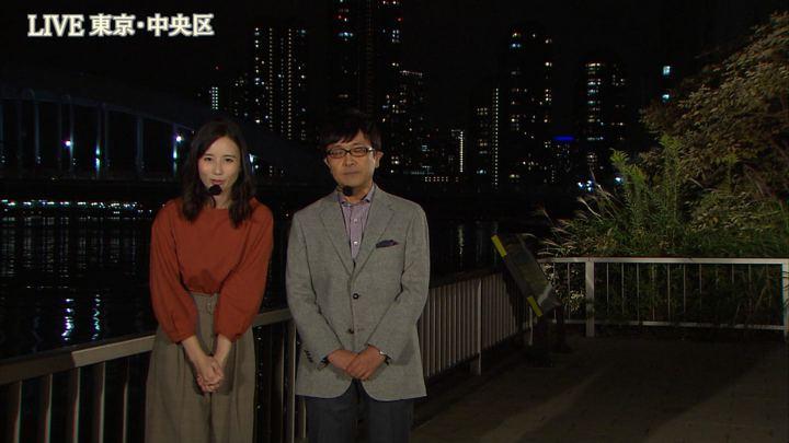 2017年10月04日森川夕貴の画像07枚目