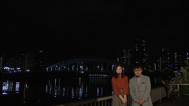 2017年10月04日森川夕貴の画像09枚目