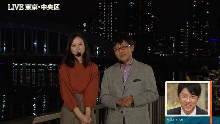 2017年10月04日森川夕貴の画像10枚目