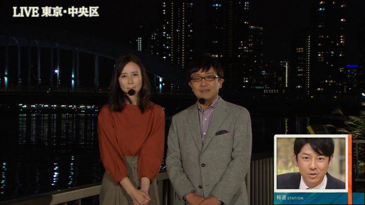2017年10月04日森川夕貴の画像11枚目