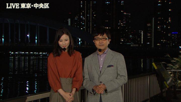 2017年10月04日森川夕貴の画像12枚目