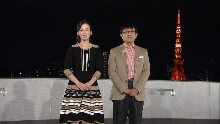 2017年10月05日森川夕貴の画像02枚目