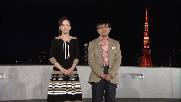 2017年10月05日森川夕貴の画像05枚目