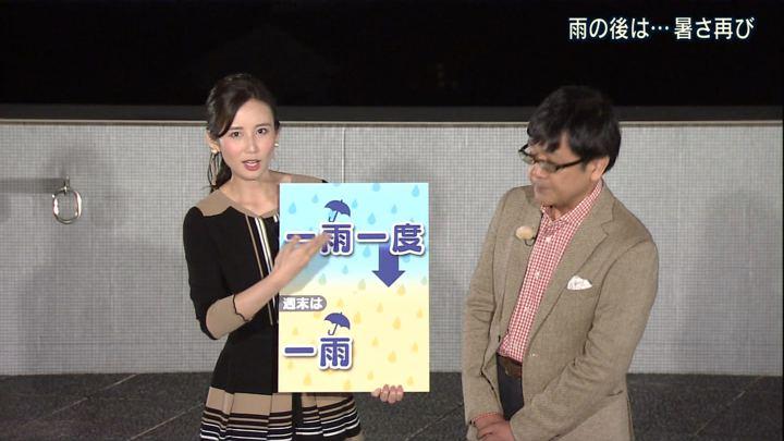 2017年10月05日森川夕貴の画像06枚目