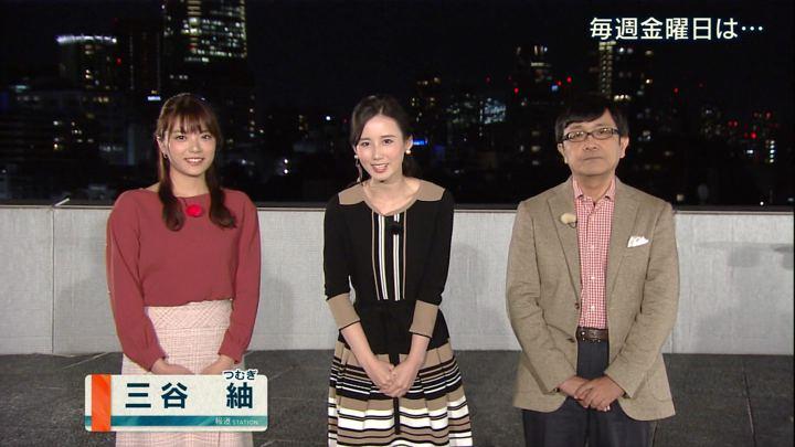 2017年10月05日森川夕貴の画像10枚目